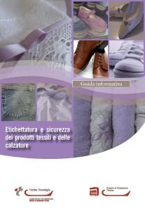 Guida_ETICHETTATURA-TESSILI-CALZATURE_COP