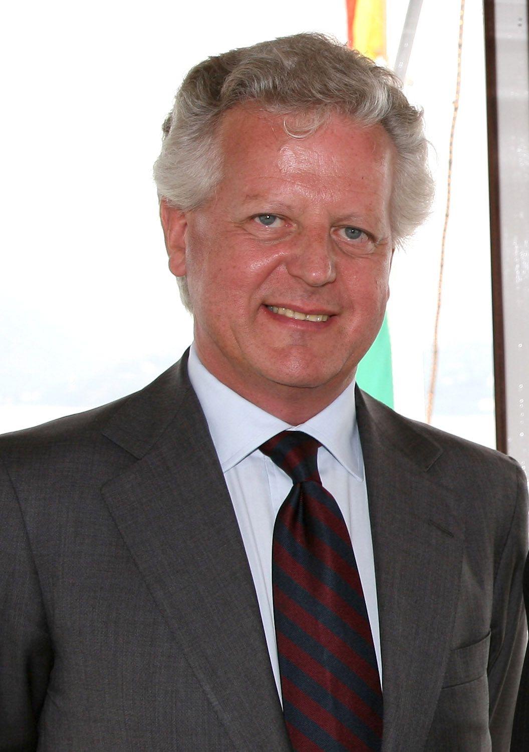 Piero Giardini