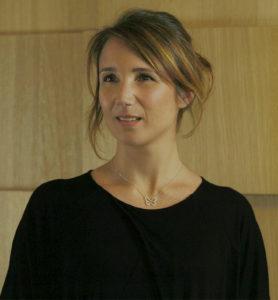 Lectra_Céline Choussy Bedouet