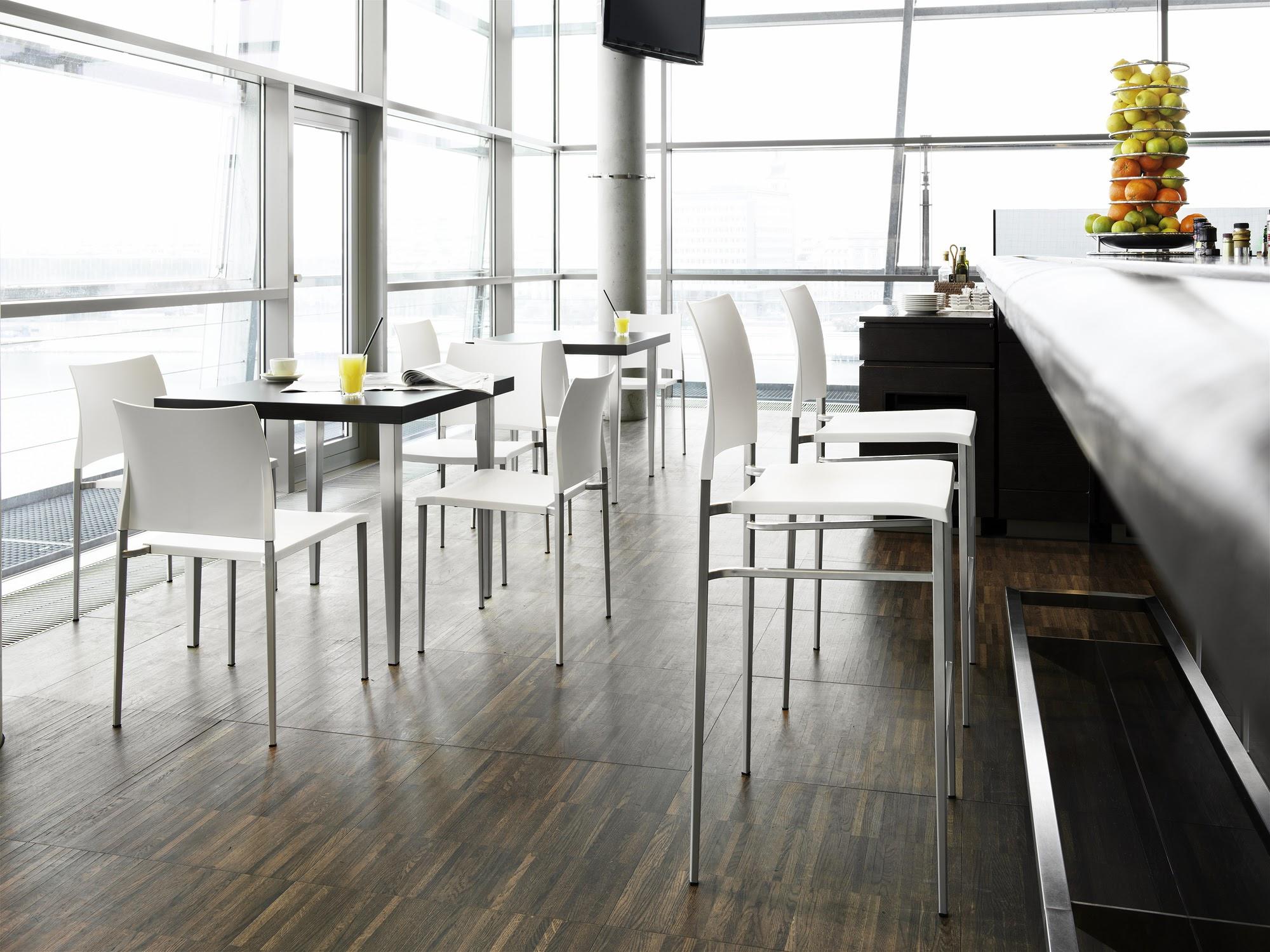 nowy styl da euro 2016 alla tecnologia 3d di dassault syst mes technofashion. Black Bedroom Furniture Sets. Home Design Ideas