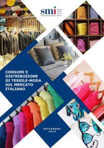 smi-consumi-e-distrib-tessile-2016