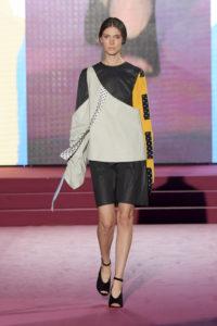 secoli fashion contest