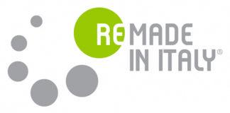schema certificazione accreditato sul riciclo