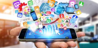 Shopping digitale: come tutelarsi?