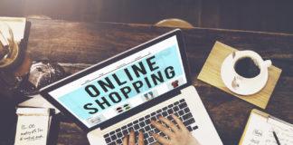 Recesso acquisti online