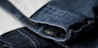 Etichettatura tessile: il quadro sanzionatorio è cambiato