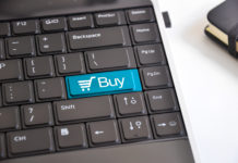 e-commerce cinese