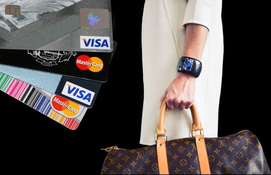 e-commerce brand di lusso