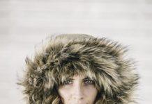 Ternua Group sceglie Lectra Fashion PLM 4.0