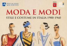 MODA E MODI