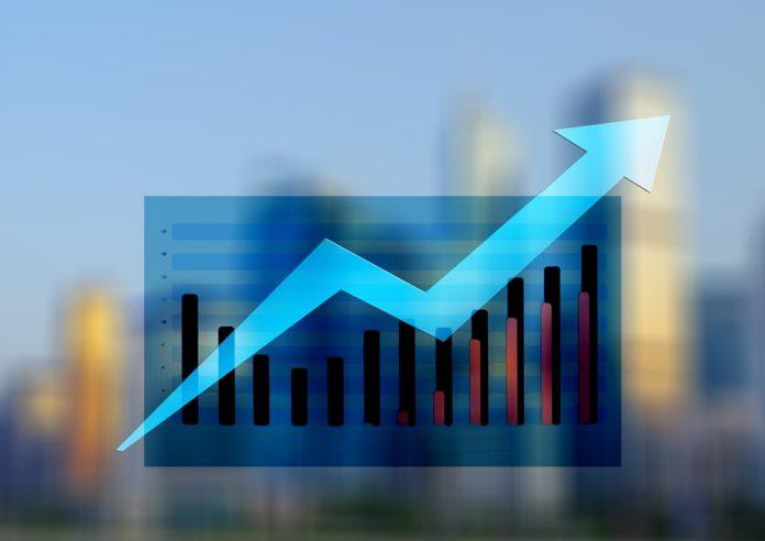 Fashion Economic Trends