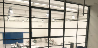 showroom studio auriga