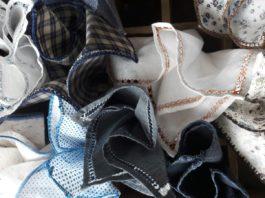 botteghe digitali lydda wear e sartoria g inglese