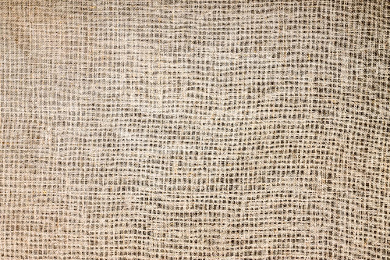 fe615bb63998a I love Linen  a Londra è l anno del lino - Technofashion