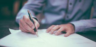 Lectra annuncia l'acquisizione di Kubix Lab