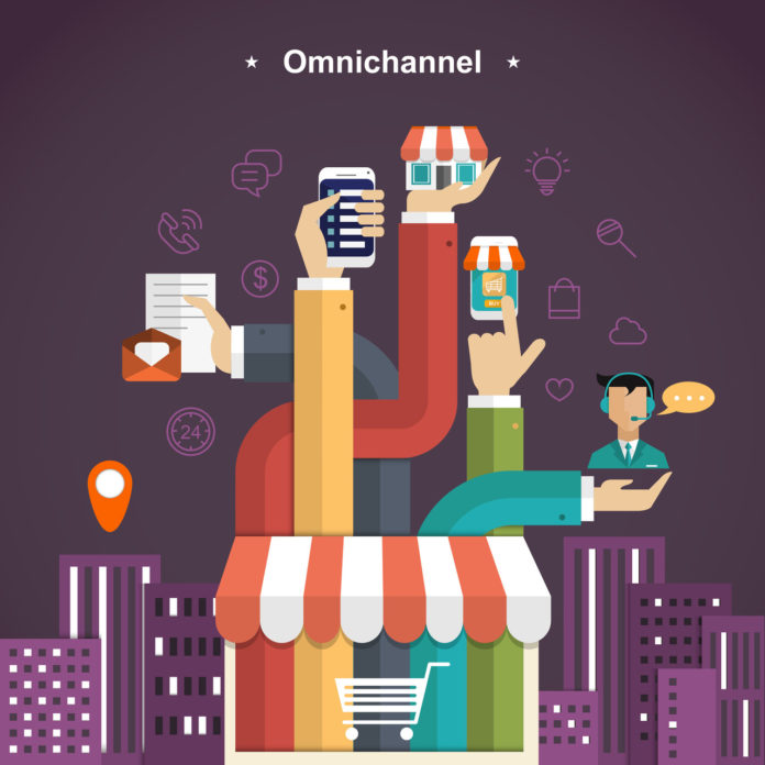 Supply Chain omnichannel, la scelta di due iconici brand