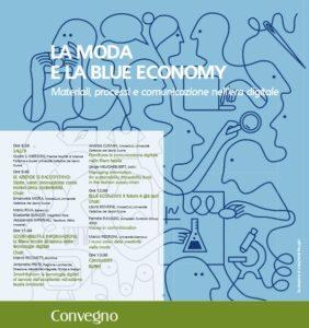 La moda e la blu economy
