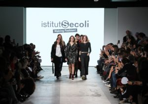 Designer to Watch - Istituto Secoli