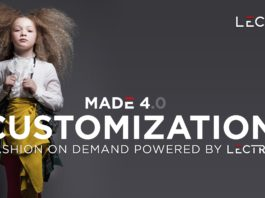 Fashion On Demand
