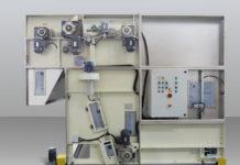 Tecnomeccanica Biellese