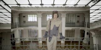 Fashion Graduate Italia 2020