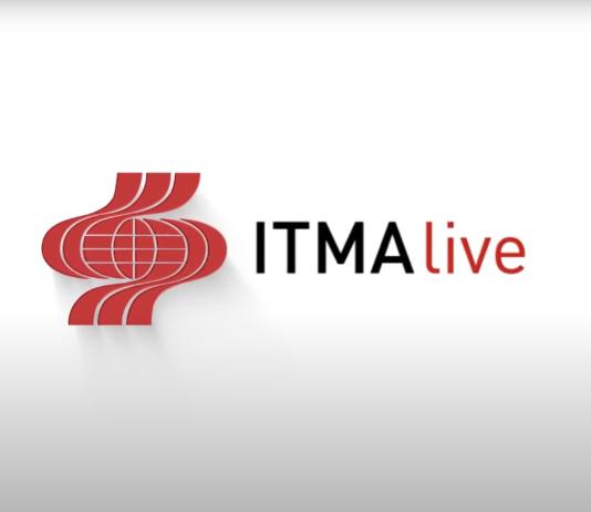 ITMA Live