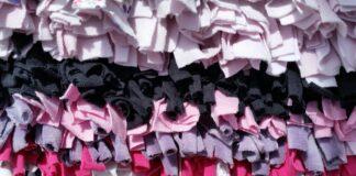 sottoprodotti tessili