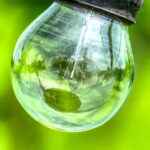 4sustainability®