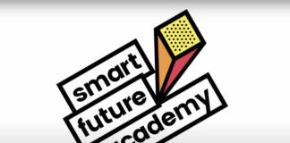 Smart Future Academy